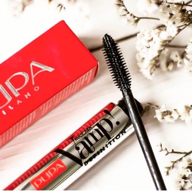 De perfecte mascara, bestaat die?