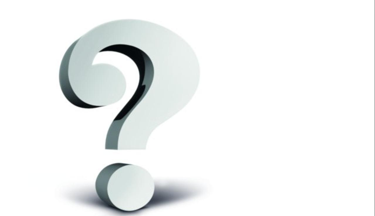 De 10 meest gestelde vragen bij Esthetiek Femke Overijse