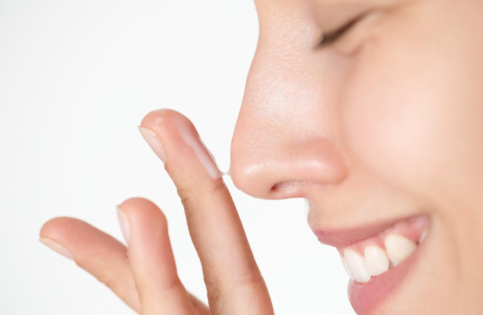 Vanaf maart bij Esthetiek Femke: de innovatieve huidverzorging van Environ